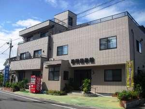 福岡屋旅館の写真