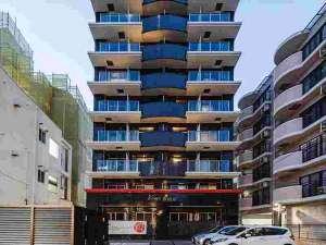 Residence Hotel Hakata 2の写真