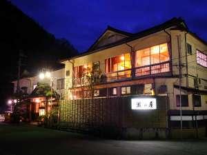 瀧の屋の写真
