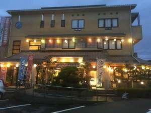 レストハウス・ビジネス旅館 栄の写真