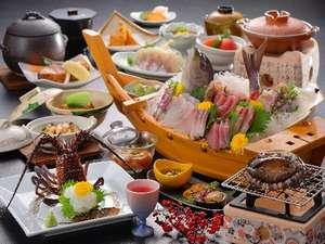 魚眠庵 マルキ本館