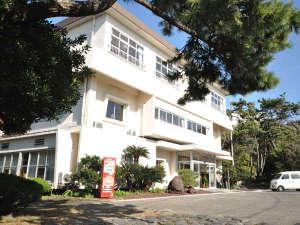ホテル赤門の写真