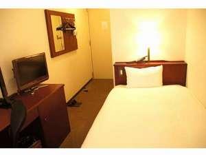 ホテル山城屋