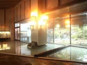 駒ケ岳グランドホテル(秋田県)