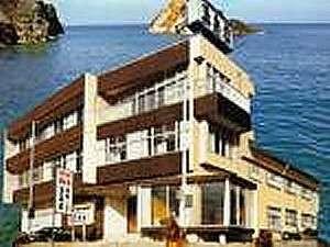 旅館 玉島荘の写真