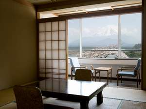 山田屋ホテル