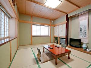 和みの宿 軽井沢