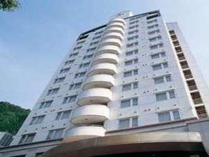 ブリーズベイホテル&リゾート下呂(BBHホテルグループ)の写真