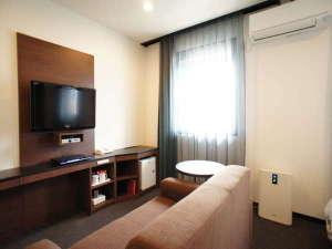 神戸プラザホテル:★プレミアツイン