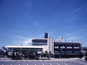 皆生温泉 三井別館の写真
