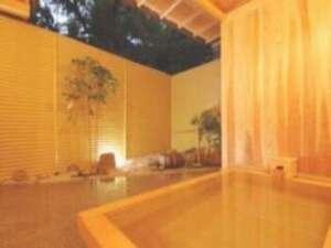 浅間温泉 蔵造りの宿 東石川旅館