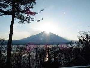 ホテル凛香 富士山中湖リゾートの写真
