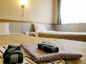 軽井沢ホテルパイプのけむり