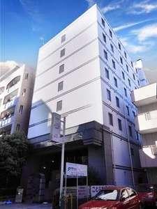 ホテルルートイン北松戸駅前の写真