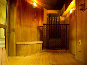 湯~モアリゾート 太山寺温泉 なでしこの湯