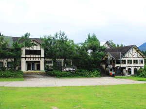 山の家浄山 神鍋ハイランドホテルの写真