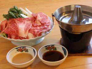 草津温泉 無料貸切風呂と料理の宿 旅館美津木