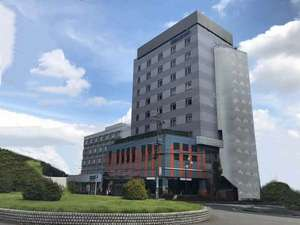 新狭山ホテルの写真
