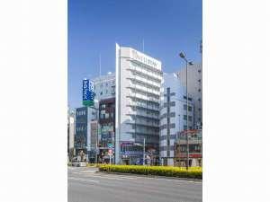 東急ステイ五反田の写真