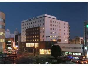 木更津ワシントンホテルの写真