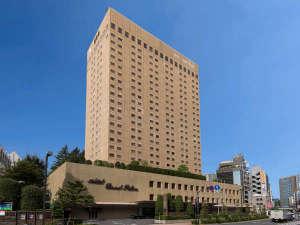 ホテルグランドパレス(HOTEL GRAND PALACE)の写真