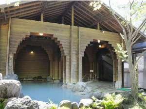 霧島国際ホテル