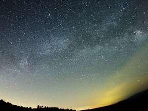 「星野村 星空」の画像検索結果