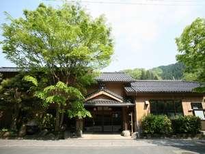 出雲の秘湯 海潮温泉 海潮荘 ~日本秘湯の宿会員の写真