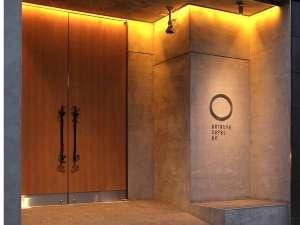 SHIBUYA HOTEL EN(渋谷ホテル エン)の写真