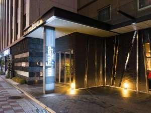 天然温泉 花蛍の湯 ドーミーインPREMIUM京都駅前の写真