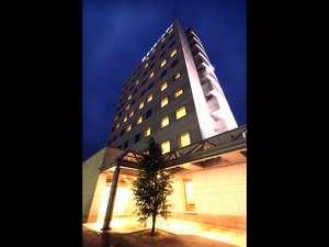 唐津第一ホテルの写真