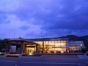 里山の休日 京都・烟河(亀岡ハイツ)