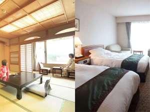 ホテル華翠苑