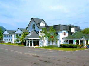 ホテルパークウェイの写真