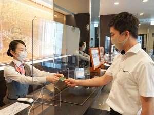 者 鴻巣 市 感染 新型コロナウイルス感染者の宿泊療養施設での受入れについて(ホテルルートイン鴻巣)