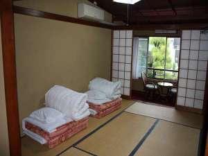 徳寿司旅館