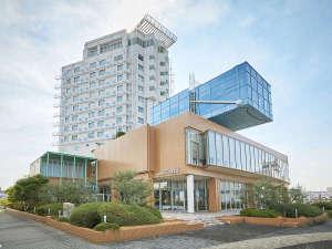 ホテルシーガルてんぽーざん大阪の写真