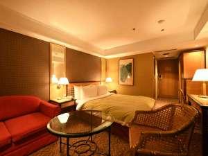 ローズホテル横浜