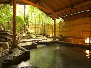 arima onsen taketoritei maruyama arima  hyogo hotels   ryokan jalan hotel booking site