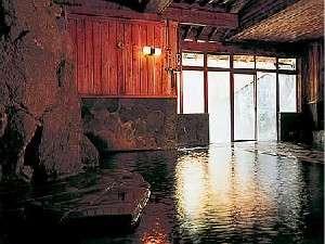 旅館白水荘