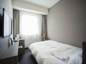 広島パシフィックホテル:スーペリアルーム