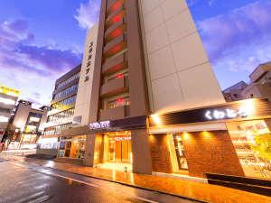 ユタカホテルの写真