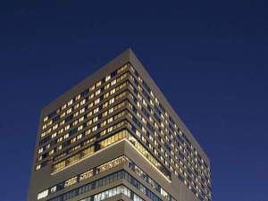 三井ガーデンホテル名古屋プレミアの写真