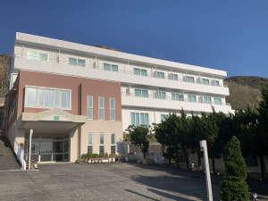 ホテル神津館の写真