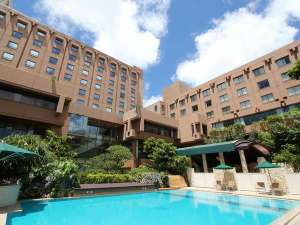 沖縄ハーバービューホテルの写真