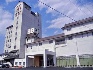 岩手県宮古市磯鶏1-1-18 ホテル近江屋  -01