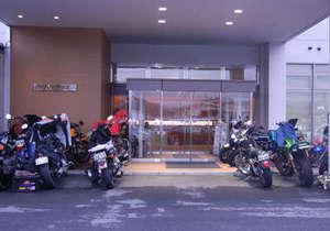 岩手県宮古市磯鶏1-1-18 ホテル近江屋  -03