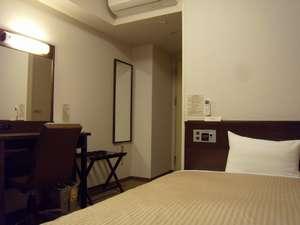 ホテルルートイン由利本荘