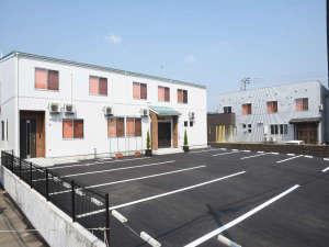 草薙旅館の写真