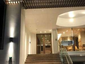 ホテル ユルリトの写真